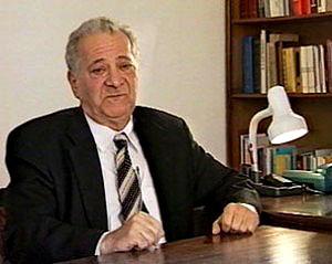 Эдуард Ваграмович Оганесян
