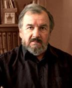 В.П. Мелихов