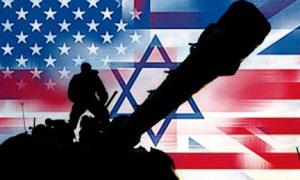 Почему Израилю можно?