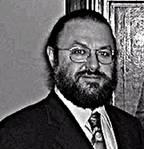 Никифоров, гл. редактор Радонеж