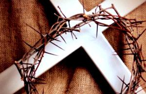 Христианская солидарность