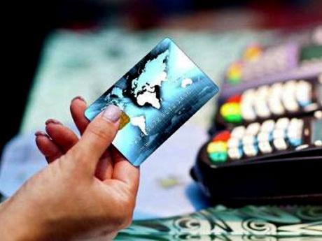 ЦБ РФ затянул создание национальной платёжной системы