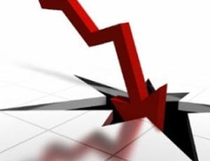 """Либералы усиливают загнивание """"экономики трубы"""""""