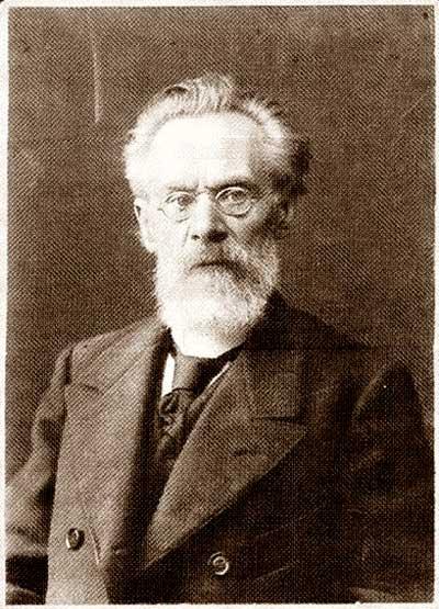 http://www.rusidea.org/picts/filosofy/Tikhomirov_L_A.jpg