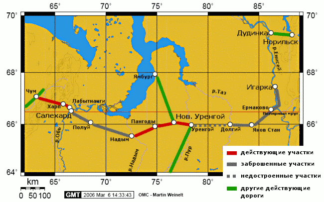 Файл:Transpolar magistral map.png