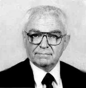 Пётр Николаевич Будзилович