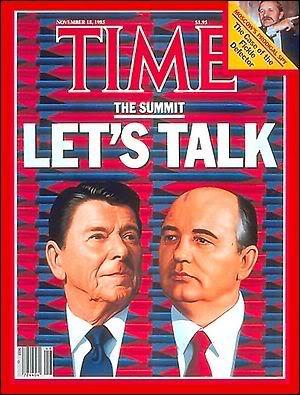 Горбачев можеь быть занесен в книгу рекордов Гинеса по количеству престижных наград