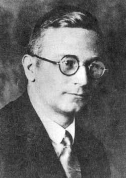 Вальтер Шубарт