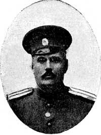 Федор Викторович Винберг