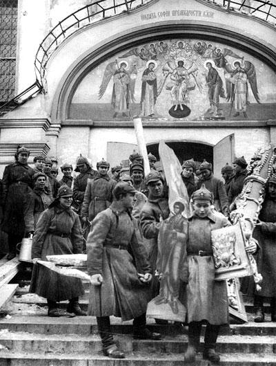 75 летие ПОБЕДЫ в Сталинградской битве - Страница 5 Anafema_revolutionmans