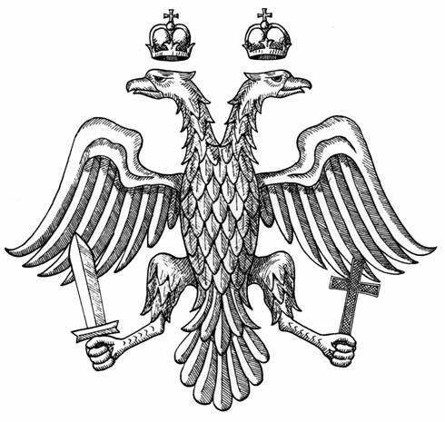 http://www.rusidea.org/picts/kalendar/dvuglav_orel_Vizantijskij.jpg