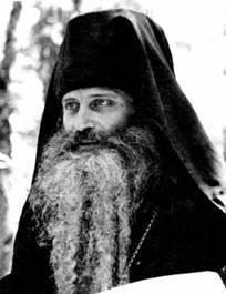 Иеромонах Серафим (Роуз) (1934–1982)