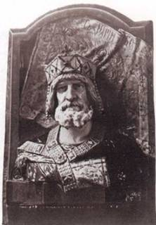 Ярослав Мудрый — Традиция