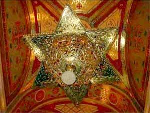 http://www.rusidea.org/picts/kalendar/lustra_XXC.jpg