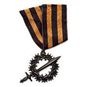 Орден Белого движения