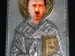 «Православный гитлеризм» как желаемое вместо действительного