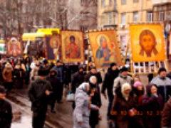 """Кто и почему призывает испепелить """"несуществующую"""" Россию"""