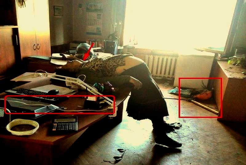 Одесса 2 мая 2014 г. Дом профсоюзов Одесса. Пожар в Доме профсоюзов Одесса. Беременная женщина