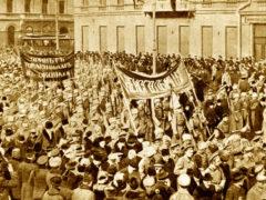 Восстановить историческую справедливость