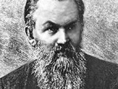 Умер Алексей Сергеевич Суворин, публицист, издатель, владелец патриотической газеты «Новое время»