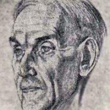 Борис Ширяев.