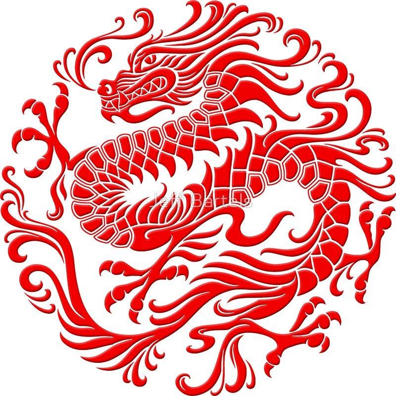 характер, символы китая картинки него две недели