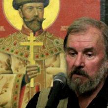 Значение жизни и свершений Святого Равноапостольного Великого Князя Владимира Святославича
