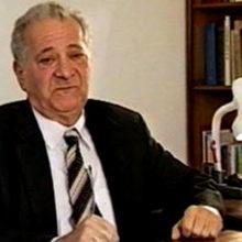 «Если Армения хочет существовать как независимое христианское государство...»