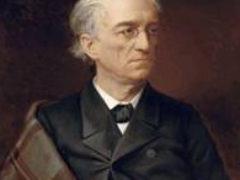 Умер русский поэт, дипломат, мыслитель Федор Иванович Тютчев