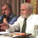 Россия между «глобализацией» и «конфликтом цивилизаций» Часть 2