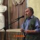 Россия между «глобализацией» и «конфликтом цивилизаций» Часть 3