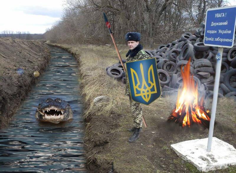Хроника событий от почтальона Печкина (1 июля 2021 г.)
