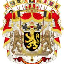 Первым королем Бельгии стал Леопольд I, генерал Русской армии. Национальный праздник Бельгии. Русская Идея