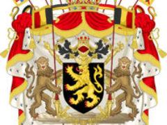 На престол в новообразованном Королевстве Бельгия взошел первый король Леопольд I, генерал Русской армии. Национальный праздник Бельгии