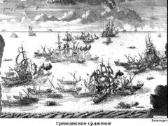 День Военно-морского флота РФ не соответствует русскому празднику