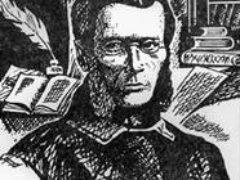 Умер Иван Васильевич Киреевский, один из виднейших представителей славянофильства