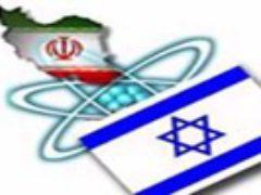 Ирану нужно готовиться к отражению ядерного нападения