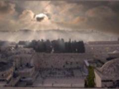 «Весь Израиль спасется» (Рим. 11:26)