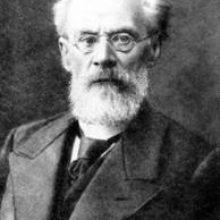 Скончался философ Лев Александрович Тихомиров