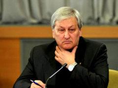 «Не нравится, что Белоруссия — часть Великой России? Обижайтесь на Бога». + Справка о белорусском языке