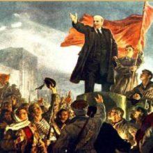 «Почему Ленину можно, а Вове нельзя?»