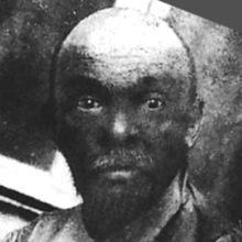 Показания о болезни Ленина