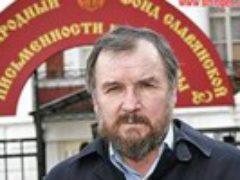 Программные предложения М.В. Назарова – главы Московского отдела Союза Русского Народа