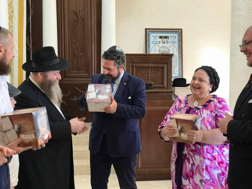 https://rusidea.org/upl/pct/MarijaVlad-Krym-sinagoga-2.jpg