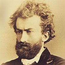 Умер Николай Николаевич Миклухо-Маклай, этнограф, биолог и путешественник. Расизм и христианство