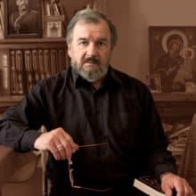 М.В. Назаров о дискуссии между западниками и почвенниками