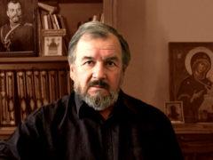 Конференция М. Назарова: «Ликбез тут открывать не собираюсь» (часть 2)
