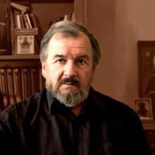 М.В. Назаров
