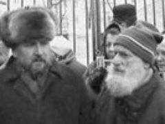 Памяти Симеона Кизельштейна