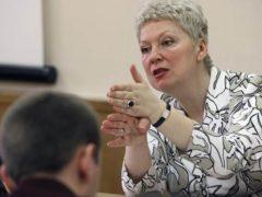 Образование как советский симулякр – или как раскрытие образа Божия